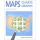 Maps, Charts & Graphs B Neighborhoods