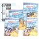 Cultural Geography Home School Kit 4th Edition