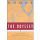 Odyssey (Robert Fagles)