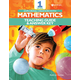 Exploring Creation with Mathematics, Level 1 Teaching Guide & Answer Key