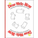 Draw-Write-Now Workbook (5/8
