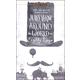 Around the World in 80 Days (Signet Classics)