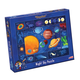 Night Sky (Solar System) Puzzle (48 pcs)
