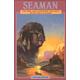 Seaman: Dog Who Explored w/ Lewis & Clark