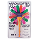 Arrowcopter 2-pack