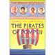 Pirates of Pompeii - 3rd Roman Mystery