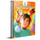 Exploring Creation with Mathematics, Level 1 Student Text