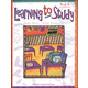 Learning to Study Book G Worktext
