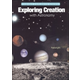 Exploring Creation w/ Astronomy 1E