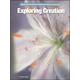 Exploring Creation w/ Botany