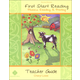 First Start Reading Teacher Guide, Third Edition (A-D)
