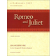 Romeo and Juliet Teacher Guide