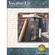 Vocabu-Lit H Student Book