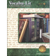 Vocabu-Lit G Student Book