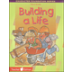 Character Foundation Building a Life Third Grade Teacher's Edition