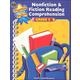 Practice Makes Perfect: Nonfiction & Fiction Reading Comprehension Grade 5
