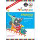 Spanish for Kids DVD - The Seasons