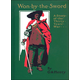Won by the Sword HARDCOVER