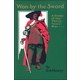 Won by the Sword softcover