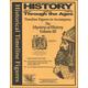 Mystery of History V3 Timeline Figures