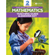 Exploring Creation with Mathematics, Level 2 Teaching Guide & Answer Key