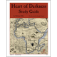Heart of Darkness Study Guide