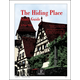 Hiding Place Study Guide