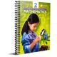 Exploring Creation with Mathematics, Level 2 Student Text