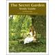 Secret Garden Study Guide