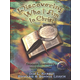 Discovering Who I Am in Christ Homeschool Student Workbook