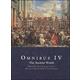 Omnibus IV: Student Text