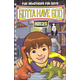 Gotta Have God: Fun  Devotions for Boys Ages 2-5