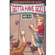 Gotta Have God: Cool Dev for Boys Ages 6-9