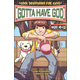 Gotta Have God: Cool Devotions for Guys Ages 10-12