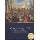 Omnibus IV: Text with Teacher CD