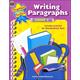 Writing Paragraphs Grade 6 (PMP)