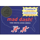 Mad Dash Game