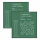 Cambridge Latin Course Unit 3 Audio CD