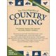 Encyclopedia of Country Living 40th Anniversary Edition