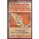 Cameron Townsend (Christian Heroes Then & Now)