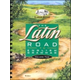 Latin Road to English Grammar V2 Textbook with Worksheets/Tests