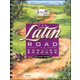 Latin Road to English Grammar V3 Textbook with Worksheets/Tests