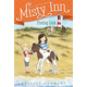 Finding Luck (Marguerite Henry's Misty Inn)