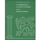 Cambridge Latin Course Unit 3 Omnibus Workbook