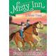 Forever Friend (Marguerite Henry's Misty Inn)