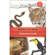 Rainforest Friends - Made By God (I Can Read! Level 2)