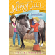 Home at Last (Marguerite Henry's Misty Inn)