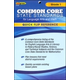 Common Core State Standards for Grade 1 Quick Flip Reference