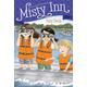 Pony Swim (Marguerite Henry's Misty Inn)