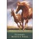 Stormy, Misty's Foal / Marguerite Henry